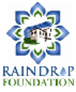 Raindrop Foundation